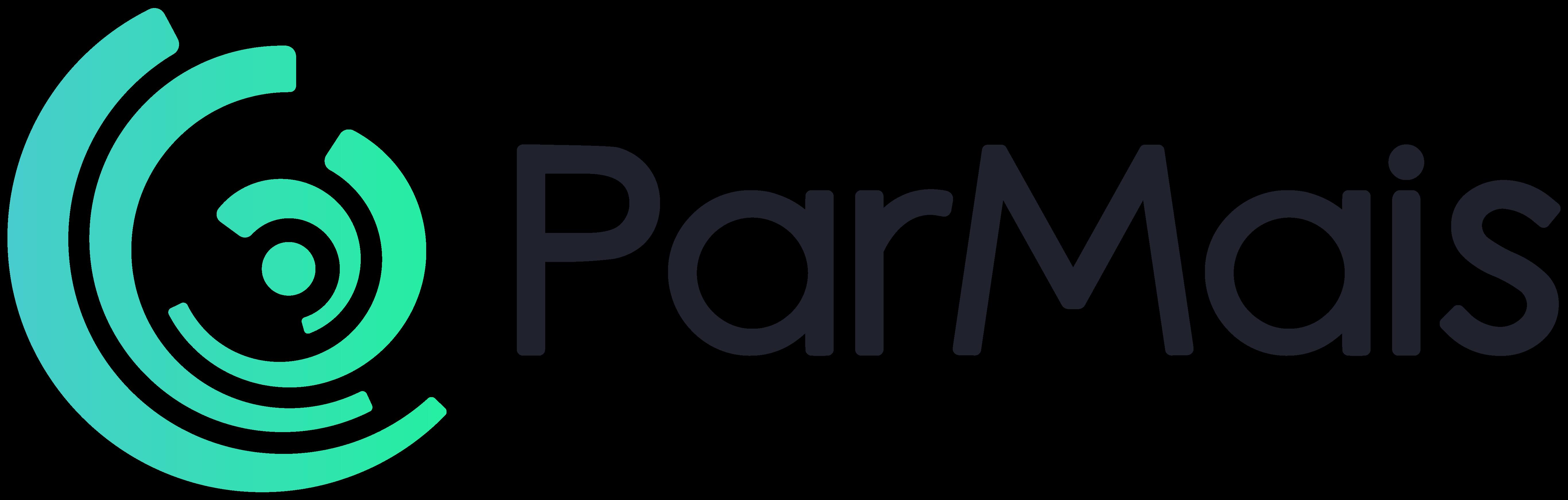 ParMais Logo